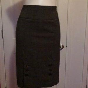 Super cute skirt.